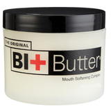 The Original Bit Butter – 4 oz