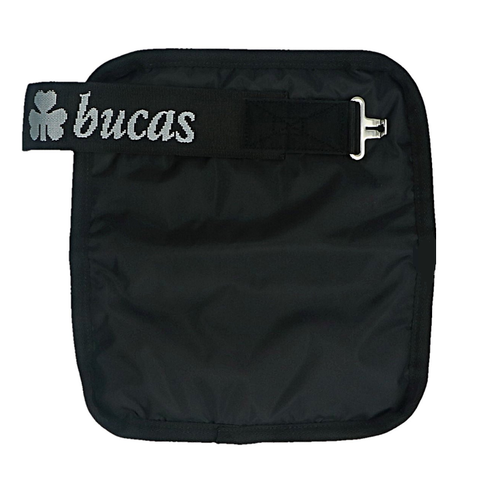 Bucas Chest Extender - Magnetic T-Bar