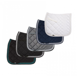 Catago Diamond Dressage Saddle Pad