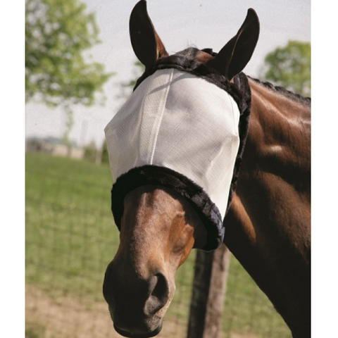 Century Fly Mask - Without Ears