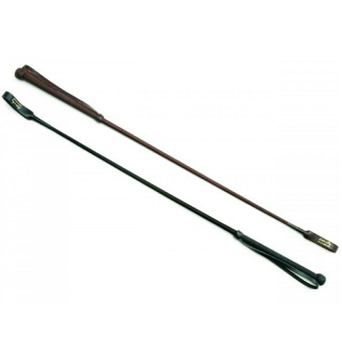 County Riding Crop – 24""
