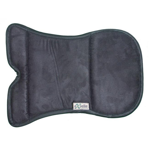 Exselle Scoop Center Half Pad