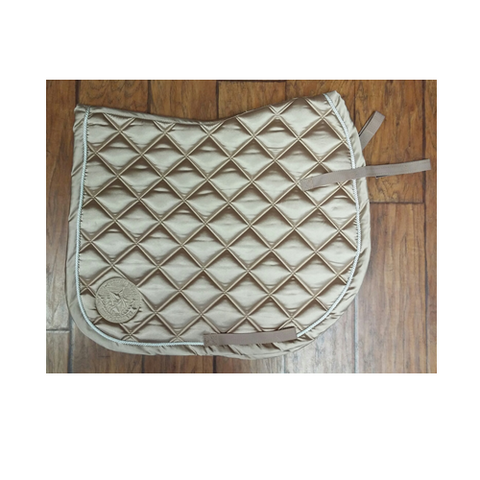 Harry's Horse Pony Saddle Pad - Last Call