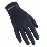 Heritage Ladies Power Grip Riding Glove