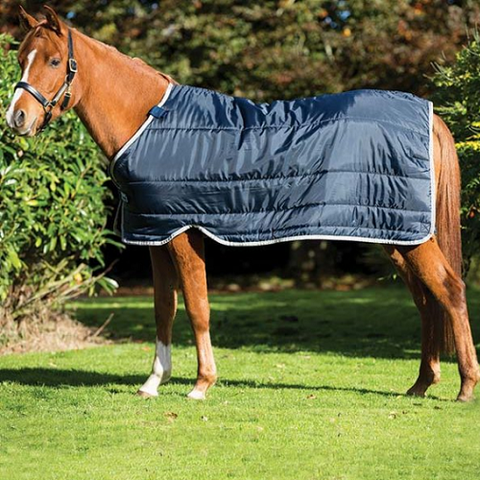 Horseware Pony Liner – Medium (200G)