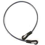 Horseware Replacement Elasticized Tail Cord