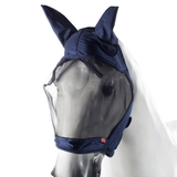 "HORZE ""Cayman"" Fly Mask"