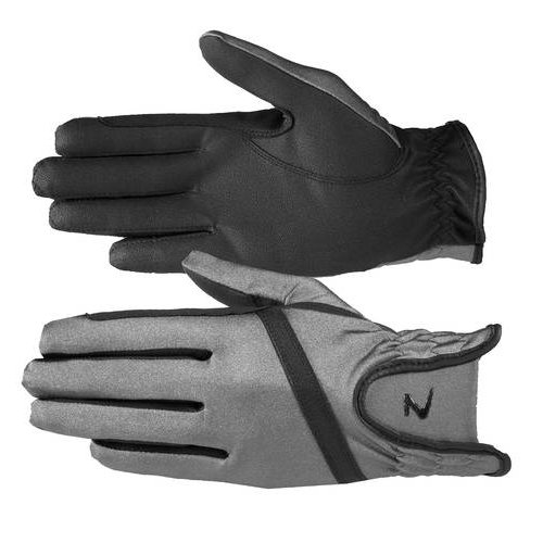 "Horze ""Evelyn"" Breathable Gloves"