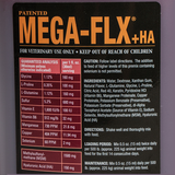 New! Mega-Flx + HA