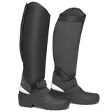 Mountain Horse Ladies Rimrock High Rider Winter Boots