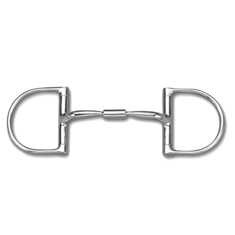 Myler Dee Ring Bit MB02