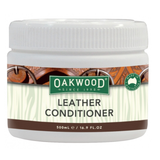 Oakwood Leather Conditioner – 500 ML