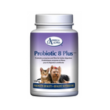 "Omega Alpha ""Probiotic 8 Plus"" – 150G"