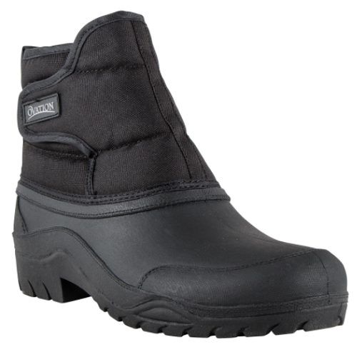 Ovation Blizzard Winter Riding Boot – Ladies