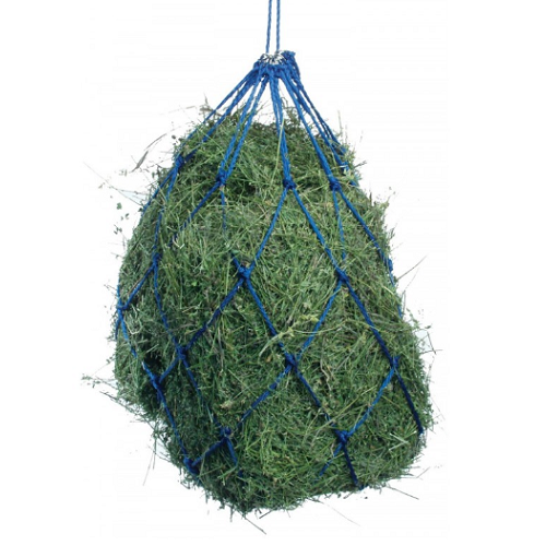 Poly Hay Net