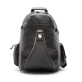 Samshield Icon BackPack