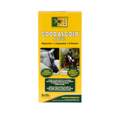 TRM Good As Gold - 3 x 35G Paste