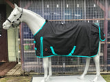 Tech Equestrian Classic Cut Rain Sheet