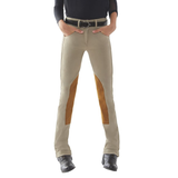 The Tailored Sportsman™ Girls' Trophy Hunter Jodphurs