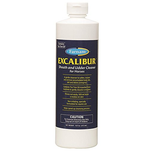 "Farnam ""Excalibur"" Sheath Cleaner"