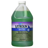 Vetrolin Bath Shampoo – 1.89 L
