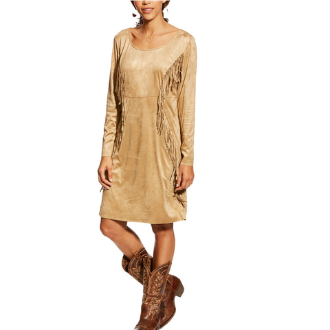 Ariat Woodland Dress