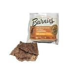 Barnies Dehydrated Chews Bucket-Treat for Dogs