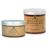 CDM Leather Conditioning Saddle Soap
