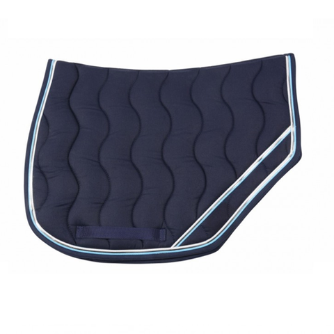 Century European Jumper Saddle Pad