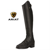 "Ariat Woman's ""Heritage Compass H20"" Tall Riding Boot"