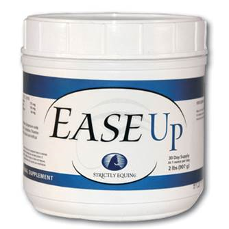 Ease-Up – 907 GM