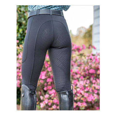 FITS Thermamax Techtread Winter Full Seat Breeches