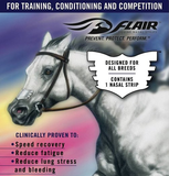 FLAIR Equine Nasal Strips (pack of 6)
