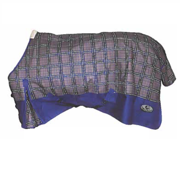 Goliath Winter Turnout Horse Blanket