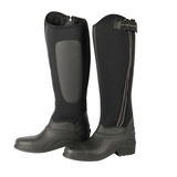 Harrys Horse Thermo Winter Riding Boots