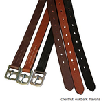 HDR Advantage Stirrup Leathers