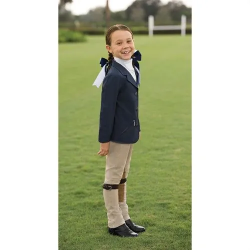Horseware Kid's Competition Jacket
