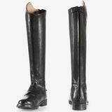 "Ladies Horze ""Colette"" Leather Field Boot"