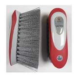 KBF 99 Dandy Brush
