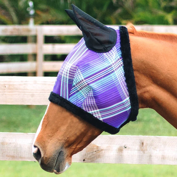 Kensington Fly Mask