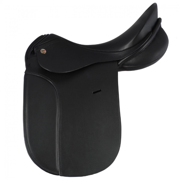 KN Largo Dressage English Saddle