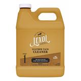 Lexol Leather Cleaner – 1 Litre