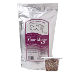Mare Magic (240 day supply)
