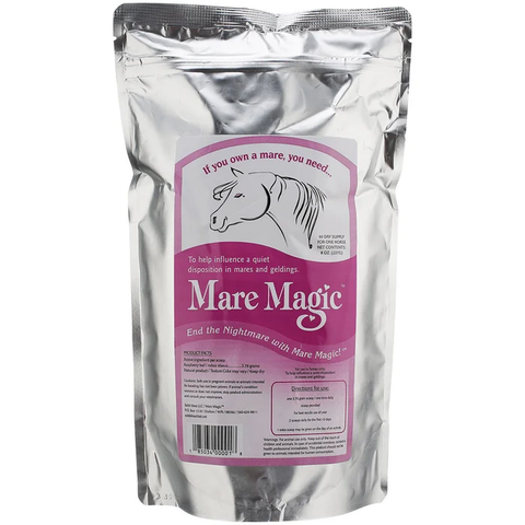 Mare Magic - 8 OZ