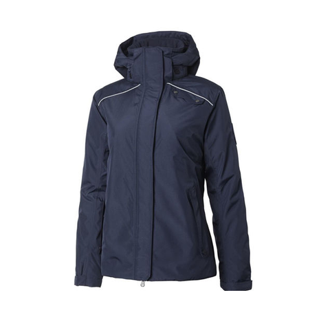 Mountain Horse Ladies Gracie Jacket