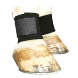 Pastern Wrap Boot