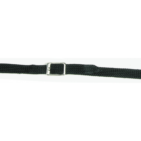Nylon English Spur Straps