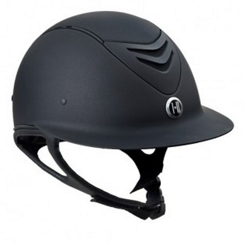 "One K Defender ""Avance"" - Wide  Brim Helmet"