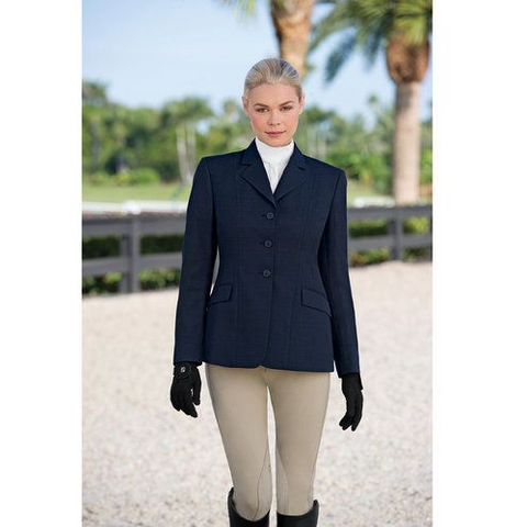 R.J. Classics Ladies Show Jacket