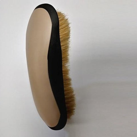 Soft Finishing Body Brush